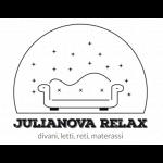 Julianova Relax