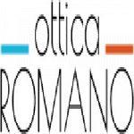 Ottica Romano