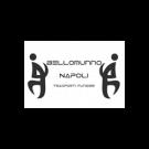 Bellomunno-Agenzia Funebre