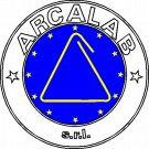 Arcalab