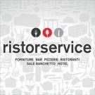 Ristorservice1