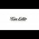 Toia Rag. Ester Studio Consulenza Amministrativa, Fiscale, Tributaria