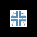 Ambulatorio Veterinario Associato Auravet