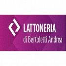 Lattoneria edile Bertoletti Andrea