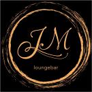 Jm Lounge Bar