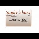 Sandy Shoes Calzature