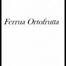 Ferrua Ortofrutta