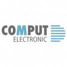Comput Electronic