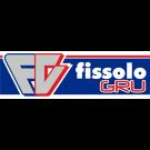 Fissologru