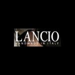 Calzaturificio Lancio