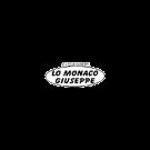 Agenzia Funebre Lo Monaco