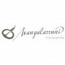 Ristorante Nangalaruni