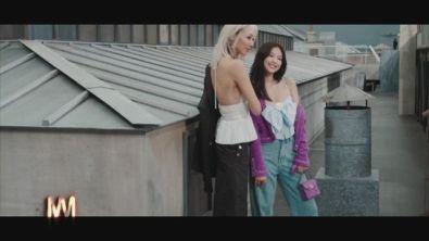 Jo Squillo: Chanel, la collezione per l'estate 2020