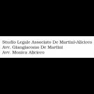 Studio Legale De Martini Avv. Gian Giacomo & Alicicco Avv. Monica