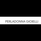 Gioielleria Perladonna