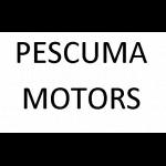 Pescuma Motors