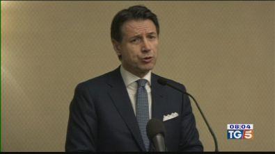 """""""Verità per Regeni o l'Italia non avrà pace"""""""
