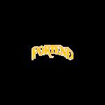 Portend - Tende da Sole e Zanzariere