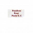 Panificio Boni Paolo