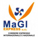 Magi Express