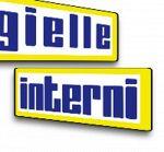 Gielle Interni