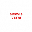 Sicovis Vetri