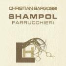 Parrucchieri Shampol