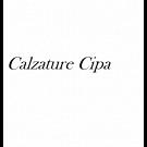 Calzature Cipa