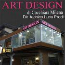 Art Design Dir.Tecnico Luca Prodi