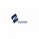 Euroint Srl