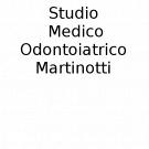 Studio Medico Odontoiatrico di Maggi Floriana