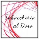 Tabaccheria al Doro di RIZZIERI GUIDO