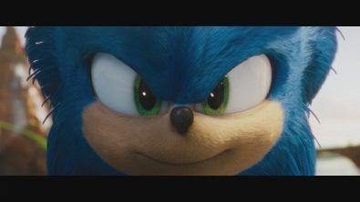 """""""Sonic - Il film"""", arriva il nuovo trailer"""