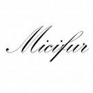 Pellicceria Micifur