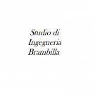 Brambilla Ing. Claudio - Brambilla Ing. Valeria