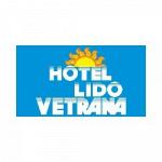 Hotel Lido Vetrana
