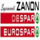 Supermercato Eurospar ed Despar Goffredo Zanon