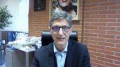 CEO for Life Awards - Stefano Venier - CEO Gruppo Hera