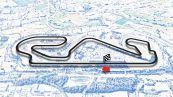 MotoGP, le caratteristiche del circuito di Barcellona
