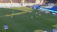Tiki Taka, moviola Lecce-Inter: il gol di Lukaku era regolare
