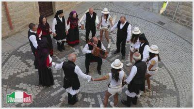 La Gallura, fra tradizioni, storia e gastronomia