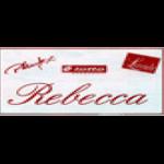 Merceria Rebecca