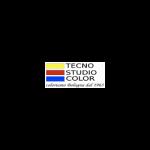 Tecno Studio Color