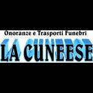 Onoranze Funebri La Cuneese