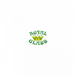 Vetreria Royal Glass