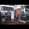 Laura Roberto pneumatici - penumatici vendita e riparazione