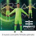PRIMATO SPORT ITALIA