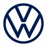 Nuova Etruswagen srl - Volkswagen Service