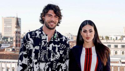 Ignazio Moser e Cecilia Rodriguez, la loro storia d'amore