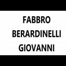 Fabbro Berardinelli Giovanni